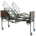 drive medical bariatric hospital beds